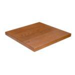 Golden Oak Red Oak Plank