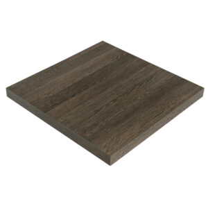 Hickory Honeycomb Tabletop