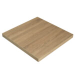 Valley Oak Honeycomb Tabletop