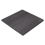 Onyx Rustic Composite Tabletop