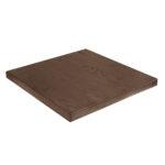 Toffee Red Oak Plank